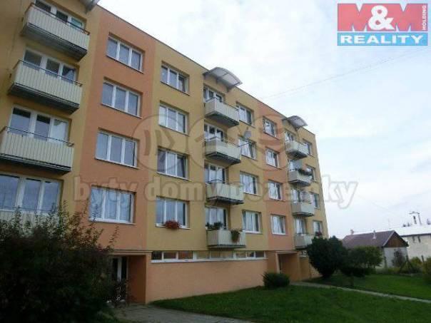 Prodej bytu 2+1, Protivín, foto 1 Reality, Byty na prodej | spěcháto.cz - bazar, inzerce