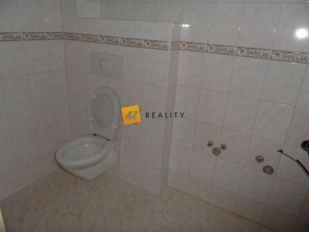 Prodej nebytového prostoru Ostatní, Ústí nad Labem, foto 1 Reality, Nebytový prostor | spěcháto.cz - bazar, inzerce