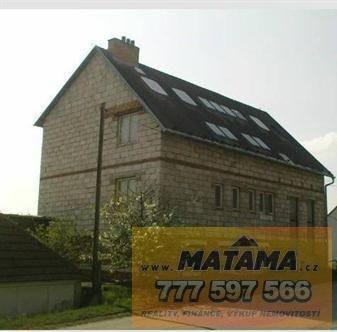 Prodej domu Ostatní, Trnava, foto 1 Reality, Domy na prodej | spěcháto.cz - bazar, inzerce