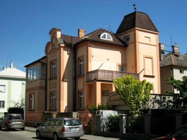 Prodej kanceláře, Olomouc - Nové Sady, foto 1 Reality, Kanceláře | spěcháto.cz - bazar, inzerce