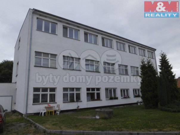 Prodej bytu 1+kk, Plaňany, foto 1 Reality, Byty na prodej | spěcháto.cz - bazar, inzerce