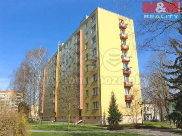 Prodej bytu 3+1, Studénka, foto 1 Reality, Byty na prodej | spěcháto.cz - bazar, inzerce