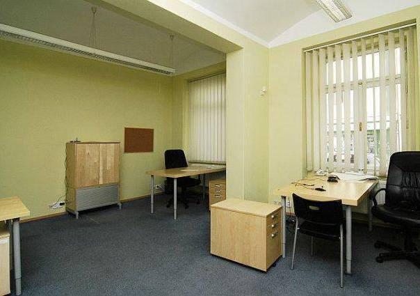 Pronájem kanceláře, Praha - Žižkov, foto 1 Reality, Kanceláře | spěcháto.cz - bazar, inzerce