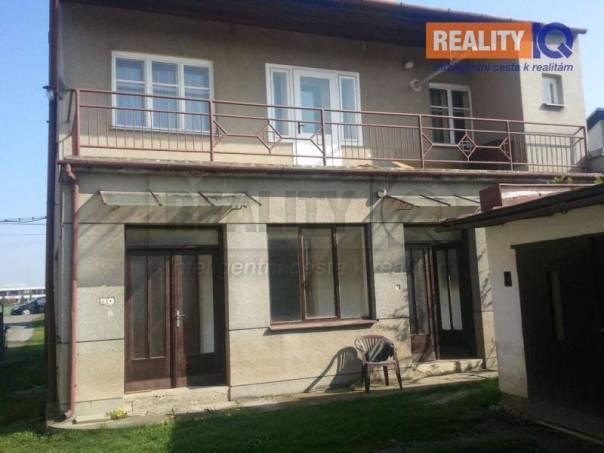Prodej domu, Litovel - Tři Dvory, foto 1 Reality, Domy na prodej | spěcháto.cz - bazar, inzerce