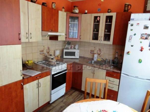 Prodej bytu 3+1, Mladá Boleslav - Mladá Boleslav II, foto 1 Reality, Byty na prodej | spěcháto.cz - bazar, inzerce