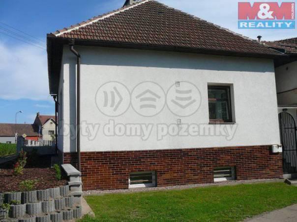 Pronájem bytu 3+1, Opatovice nad Labem, foto 1 Reality, Byty k pronájmu | spěcháto.cz - bazar, inzerce
