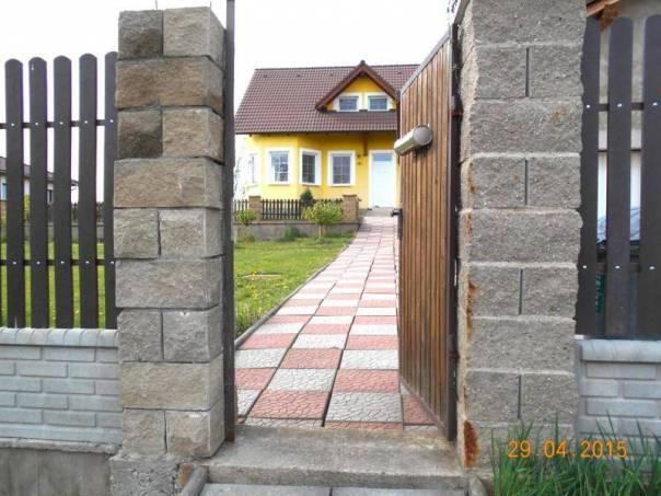 Prodej domu 5+1, Klobuky, foto 1 Reality, Domy na prodej | spěcháto.cz - bazar, inzerce
