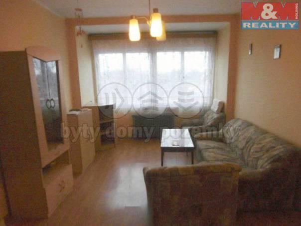 Prodej domu, Cebiv, foto 1 Reality, Domy na prodej | spěcháto.cz - bazar, inzerce