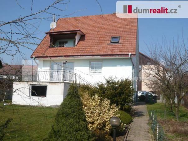 Prodej domu, Domaželice, foto 1 Reality, Domy na prodej | spěcháto.cz - bazar, inzerce