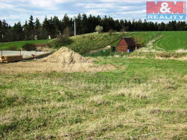 Prodej pozemku, Jedovnice, foto 1 Reality, Pozemky | spěcháto.cz - bazar, inzerce