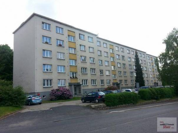 Prodej bytu 3+1, Jablonec nad Nisou, foto 1 Reality, Byty na prodej | spěcháto.cz - bazar, inzerce