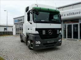 Mercedes-Benz  12,0   ACTROS 1844 LS , Užitkové a nákladní vozy, Nad 7,5 t  | spěcháto.cz - bazar, inzerce zdarma