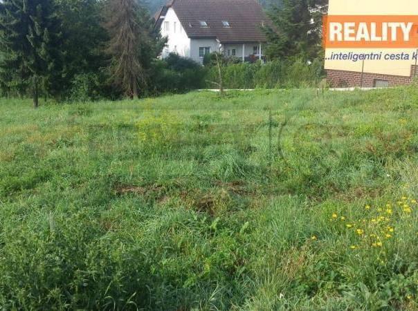 Prodej pozemku, Ostrava - Pustkovec, foto 1 Reality, Pozemky | spěcháto.cz - bazar, inzerce