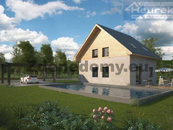 Prodej domu, Horní Lapač, foto 1 Reality, Domy na prodej | spěcháto.cz - bazar, inzerce