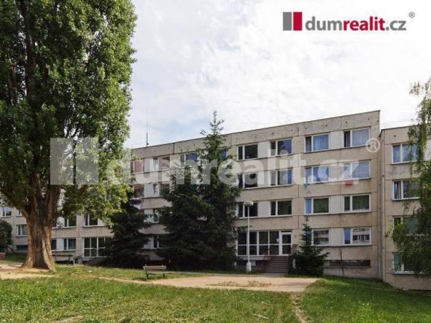 Prodej bytu 3+1, Slaný, foto 1 Reality, Byty na prodej | spěcháto.cz - bazar, inzerce
