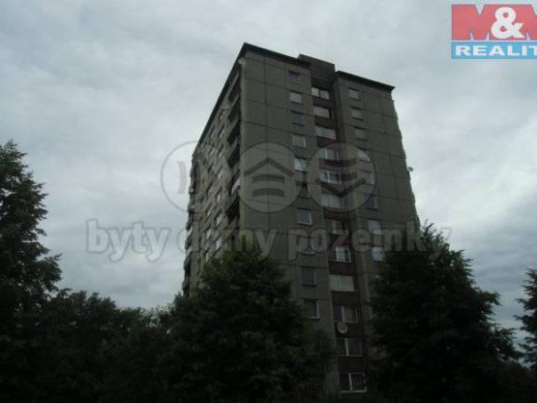 Prodej bytu 1+kk, Bohumín, foto 1 Reality, Byty na prodej | spěcháto.cz - bazar, inzerce