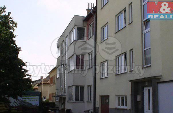 Prodej bytu 3+1, Vyškov, foto 1 Reality, Byty na prodej | spěcháto.cz - bazar, inzerce