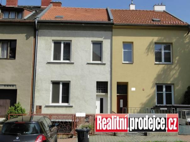 Prodej domu 4+1, Brno, foto 1 Reality, Domy na prodej | spěcháto.cz - bazar, inzerce