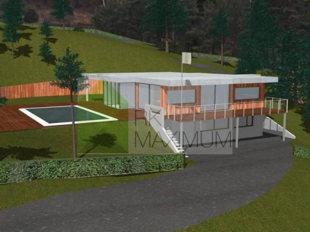 Prodej nebytového prostoru, Buš, foto 1 Reality, Nebytový prostor | spěcháto.cz - bazar, inzerce