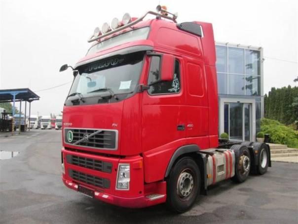 FH13 480 6x2 EURO 5, foto 1 Užitkové a nákladní vozy, Nad 7,5 t | spěcháto.cz - bazar, inzerce zdarma