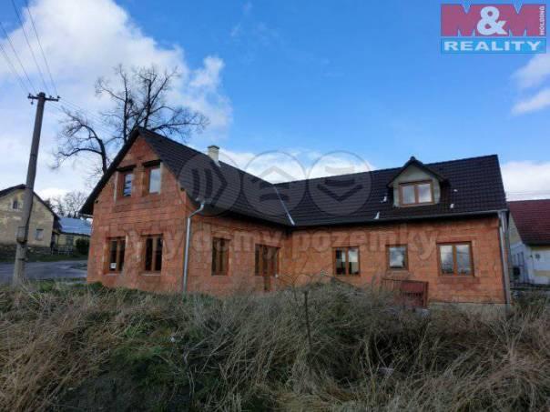Prodej domu, Heřmaničky, foto 1 Reality, Domy na prodej | spěcháto.cz - bazar, inzerce