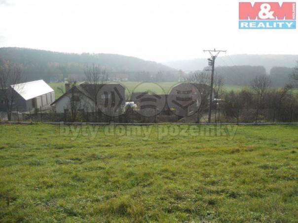 Prodej pozemku, Třebotov, foto 1 Reality, Pozemky | spěcháto.cz - bazar, inzerce