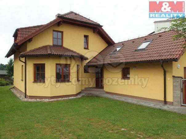 Prodej domu, České Budějovice, foto 1 Reality, Domy na prodej   spěcháto.cz - bazar, inzerce