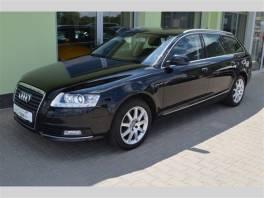 Audi A6 2.7 TDi LED+NAVI+EL.TAŽNÉ+ , Auto – moto , Automobily  | spěcháto.cz - bazar, inzerce zdarma