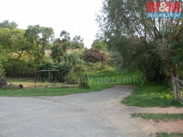 Prodej pozemku, Provodovice, foto 1 Reality, Pozemky | spěcháto.cz - bazar, inzerce