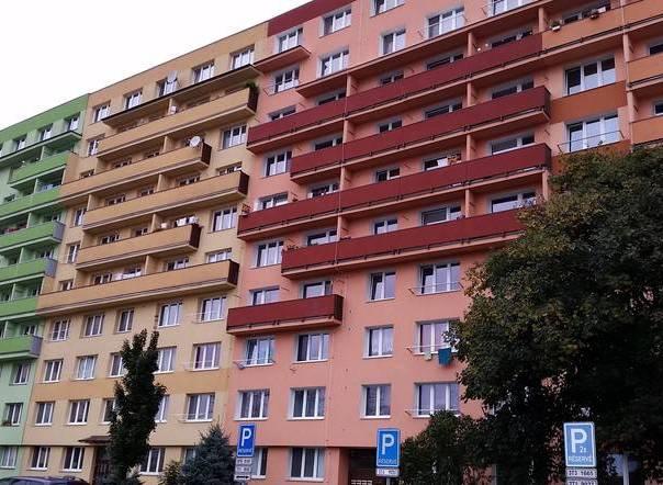 Prodej bytu 3+1, Hrabůvka, foto 1 Reality, Byty na prodej | spěcháto.cz - bazar, inzerce