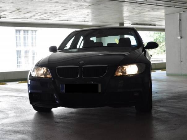 BMW  , foto 1 Auto – moto , Automobily | spěcháto.cz - bazar, inzerce zdarma