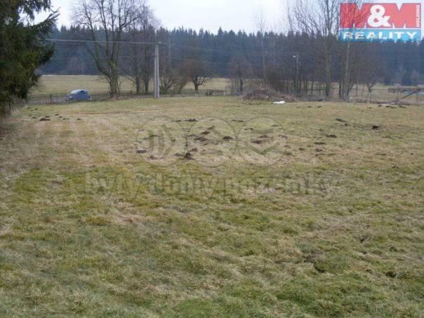 Prodej pozemku, Milotice nad Opavou, foto 1 Reality, Pozemky | spěcháto.cz - bazar, inzerce