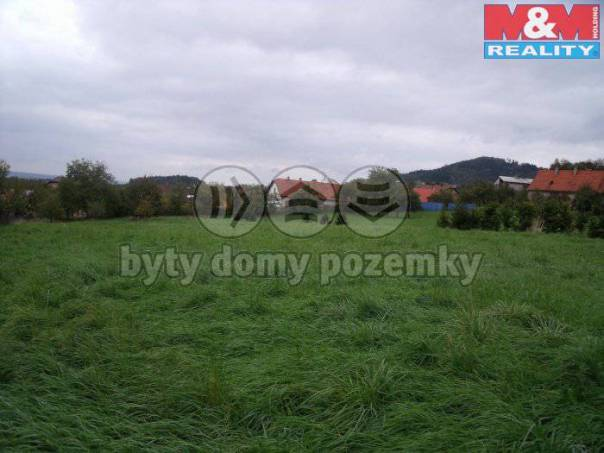 Prodej pozemku, Lešná, foto 1 Reality, Pozemky | spěcháto.cz - bazar, inzerce
