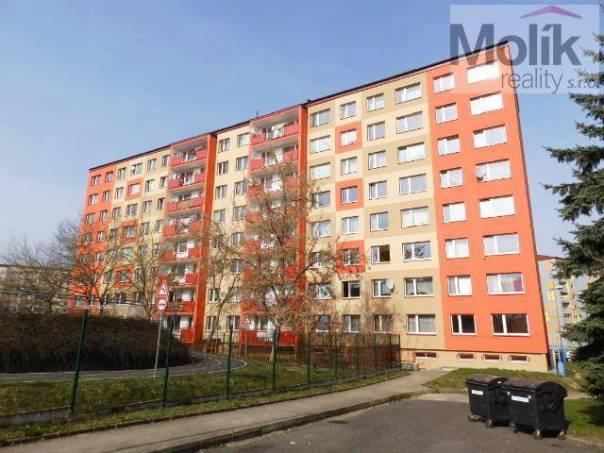 Prodej bytu 3+1, Teplice - Prosetice, foto 1 Reality, Byty na prodej | spěcháto.cz - bazar, inzerce
