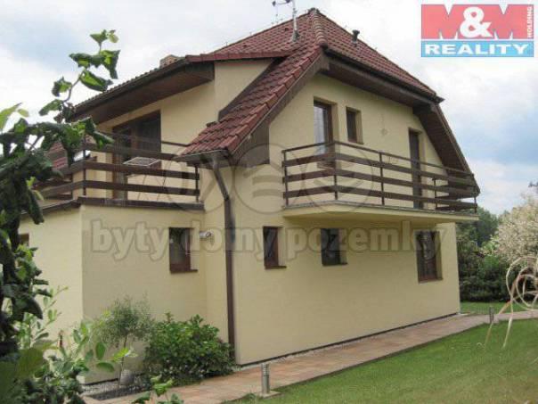 Prodej domu, Mirošovice, foto 1 Reality, Domy na prodej | spěcháto.cz - bazar, inzerce