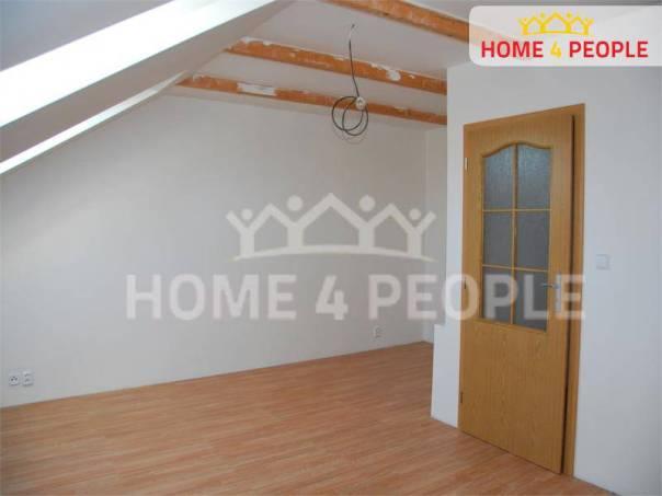 Prodej bytu 3+kk, Slapy, foto 1 Reality, Byty na prodej | spěcháto.cz - bazar, inzerce