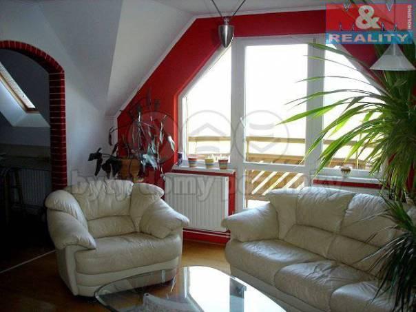 Prodej bytu 2+1, Dobřejovice, foto 1 Reality, Byty na prodej | spěcháto.cz - bazar, inzerce