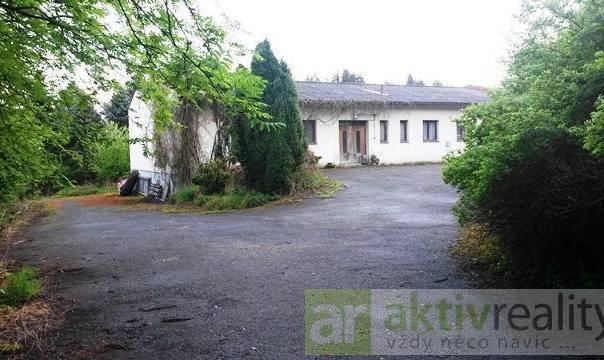 Prodej nebytového prostoru, Chodová Planá, foto 1 Reality, Nebytový prostor | spěcháto.cz - bazar, inzerce
