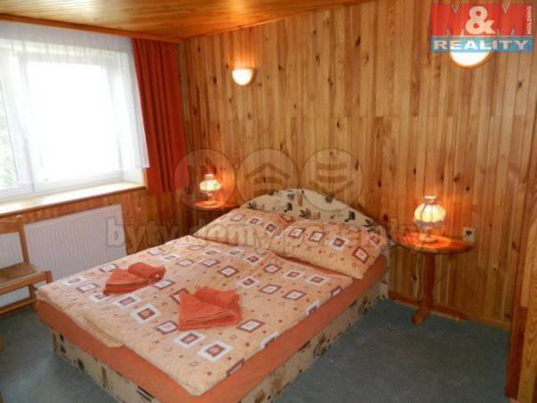 Prodej nebytového prostoru, Kotvrdovice, foto 1 Reality, Nebytový prostor | spěcháto.cz - bazar, inzerce