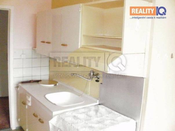 Prodej bytu 1+1, Karviná - Nové Město, foto 1 Reality, Byty na prodej | spěcháto.cz - bazar, inzerce