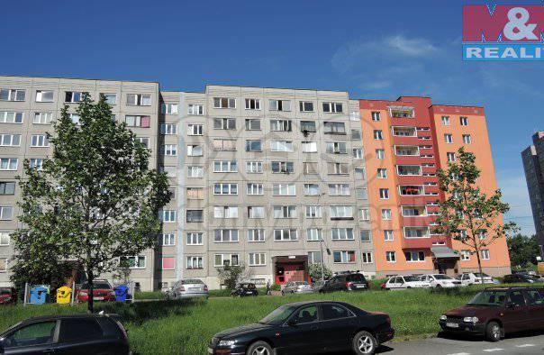 Pronájem bytu 2+1, Havířov, foto 1 Reality, Byty k pronájmu   spěcháto.cz - bazar, inzerce