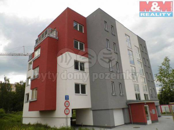 Prodej bytu 3+kk, Klatovy, foto 1 Reality, Byty na prodej | spěcháto.cz - bazar, inzerce