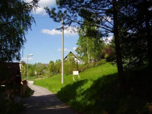 Prodej pozemku Ostatní, Liberec - Liberec XXX-Vratislavice nad Nisou, foto 1 Reality, Pozemky | spěcháto.cz - bazar, inzerce