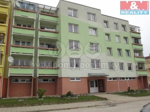Prodej bytu 3+1, České Velenice, foto 1 Reality, Byty na prodej | spěcháto.cz - bazar, inzerce