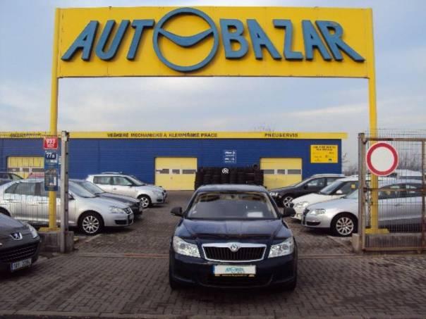 Škoda Octavia 1,6TDI 77kw1.MAJ.,SERVISKA ,CZ PŮVO, foto 1 Auto – moto , Automobily | spěcháto.cz - bazar, inzerce zdarma