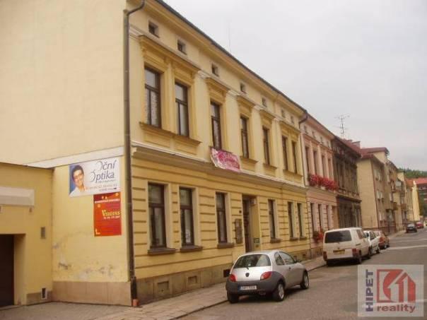 Pronájem kanceláře, Trutnov - Střední Předměstí, foto 1 Reality, Kanceláře | spěcháto.cz - bazar, inzerce