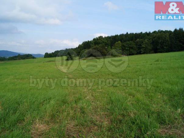 Prodej pozemku, Malečov, foto 1 Reality, Pozemky | spěcháto.cz - bazar, inzerce