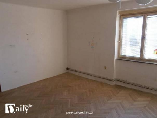 Prodej bytu 3+1, Bechyně, foto 1 Reality, Byty na prodej | spěcháto.cz - bazar, inzerce