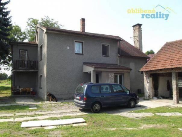 Prodej domu, Přelouč - Lhota, foto 1 Reality, Domy na prodej | spěcháto.cz - bazar, inzerce