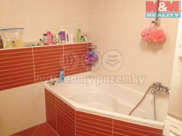Pronájem bytu 4+kk, Brno, foto 1 Reality, Byty k pronájmu   spěcháto.cz - bazar, inzerce